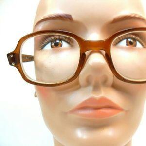 Vintage USS Eye Glasses Retro, Reading Eye Glasses